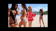 New * Таня Боева & Lady B - Кой е тузара * (кристално качество)