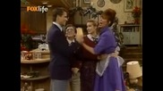 Married With Children S04e12 - It's a Bundyful Life (2)