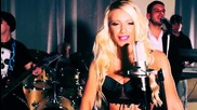 Сръбско - Tijana Stojic - Bretele (official Video)