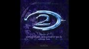 Halo 2 Blow Me Away (instrumental Version)