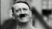 Ловци на митове - Хитлер и копието на Съдбата част 1