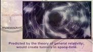 10 Оказващо влияние теории за пътуване във времето