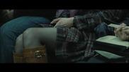 Shame (2011) Trailer 1
