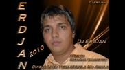 Erdjan - Mustafa Sabanovic 2010 Dikeja li So Tuke Merela Mo Amal Vbox7