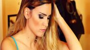 Ana Bebic - Dilema • Official Video