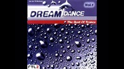 15 - Robotnico Iii - Can You Feel The Beat (trance Mix)_dream Dance Vol. 01 (1996)