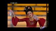 Vip Dance - 16.11.2009 (цялото предаване) [част 4]