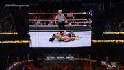 Kofi Kingston vs. Randy Orton – WWE Title Match: WWE Clash of Champions 2019 (Full Match)