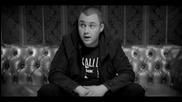 Billy Hlapeto ft. Grafa - Kakto iskash (official video)