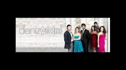 Трогателна песен от сериала Морска Звезда - Yarinlar Bizim Icin Yok Artik