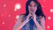 Romana - Zena Bez Proslosti  - Novogodisnja Zurka - (TvDmSat 2017)