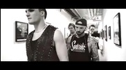 The Unguided - Operation Eae ( Official Video)