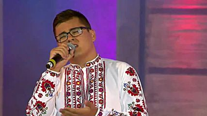 Радко Петков - Зайди зайди ясно слънце