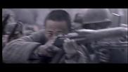 *превод* Sabaton- The Art of War