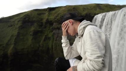 Премиера! Justin Bieber - I'll Show You (официално видео) + Текст и Превод!