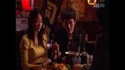 [ Bg Sub ] Witch Yoo Hee - Епизод 7 - 1/3