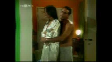 Чики И Франклин - Моя Сладка Валентина