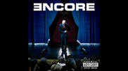 Eminem x Obie Trice , Stat Quo & 50 Cent - Spend Some Time