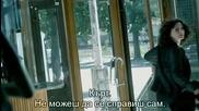 Wallander/валандер сезон 1 епизод 1 бг субтитри