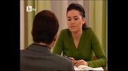 Yaprak Dokumu (листопад) - 81 епизод / 3 част