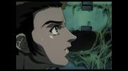 Blue Gender - 01 - бг субтитри