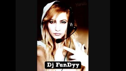 Fundyy ft Irosh - Duydum Gitmissin Ellere