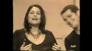 Manu Tenorio Y Rosa - Любовни Моменти