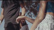 Frini - Diskola Vradia - Official Video 2016