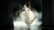 Евровизия 2012 - Кипър | Ivi Adamou - La La Love (официално видео) +превод