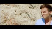 Свежо! Claydee ft. Alex Velea - Hey Ma ( Official Video ) 2014