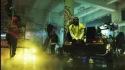 Зарибяващ Ремикс • Lmfao- Feat. Wiz Khalifa, T-pain, Fabolous & Lil Wayne - It's A Party