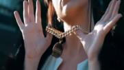 Maus Maki x Mimi Mercedez - Zelim Sve / Official Music Video