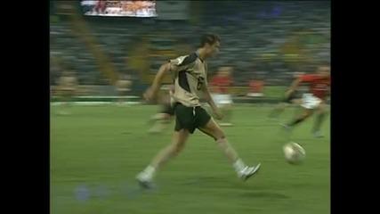 Cristiano Ronaldo [cr7] High Quality