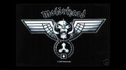 Motorhead - Rock n Roll - Youtube