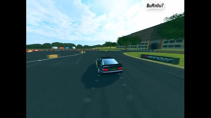 Live For Speed - My Free Time ?