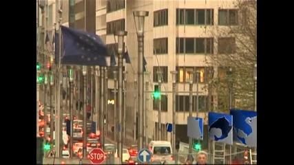 Банковият съюз и надзор са във фокуса на последния за годината Европейски съвет