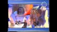 Таня Мутафова - Птица бяла - By Planetcho