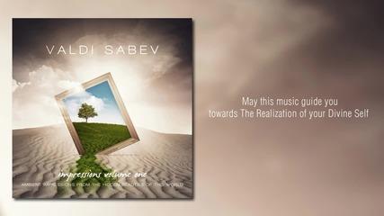 Valdi Sabev - Mind At Large
