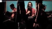 Anansi - Parla con me (videoclip) (Оfficial video)