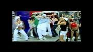 Mdc(mr.t& Poppy,dj Emotion) Feat. Stylios - Ihr Wolt Rap (2003)