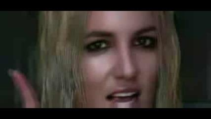 Britney Spears - Womanizer new.avi