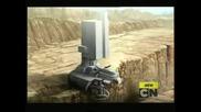 Generator rex Епизод 39 bg aldio