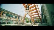 Лятно Mario Joy - Nada Mas ( Official Music Video ) + Превод