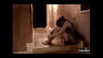 Evanescence - My Immortal {превод}