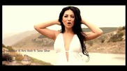 * Арменска * Haik Solar Arni Rock feat. Sone Silver '' Stay With Me '