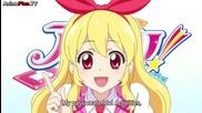 Aikatsu! Episode 10