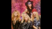 Poison - Look But Dont Touch