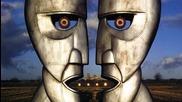 Pink Floyd - Keep Talking