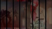 Unisonic - Never Too Late (превод)