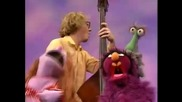 Rem ft The Muppets - Furry Happy Monsters